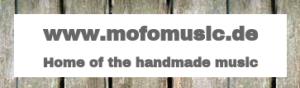 mofomusic