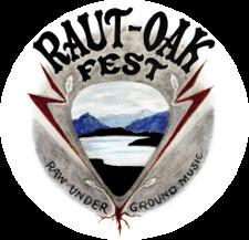 Raut Oak Fest