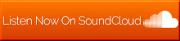 Souncloud button